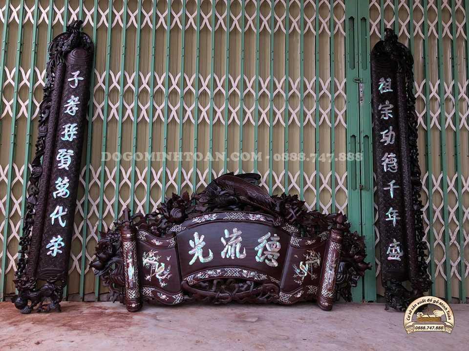 Cau- Đoi- Cuon- Thu Kham- Chu- Mau- 02